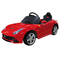 81900_ferrari_f1_ride_on_car