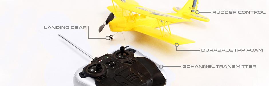 Biplane-2