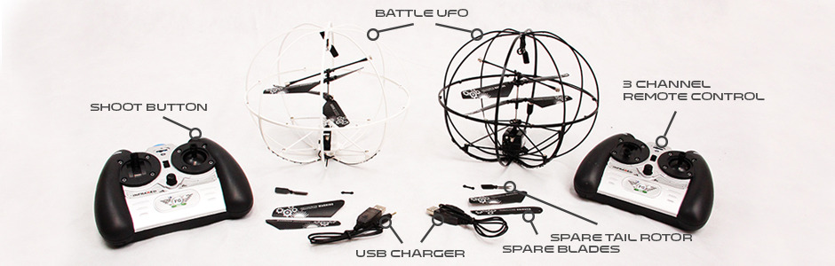 Battleufo-2
