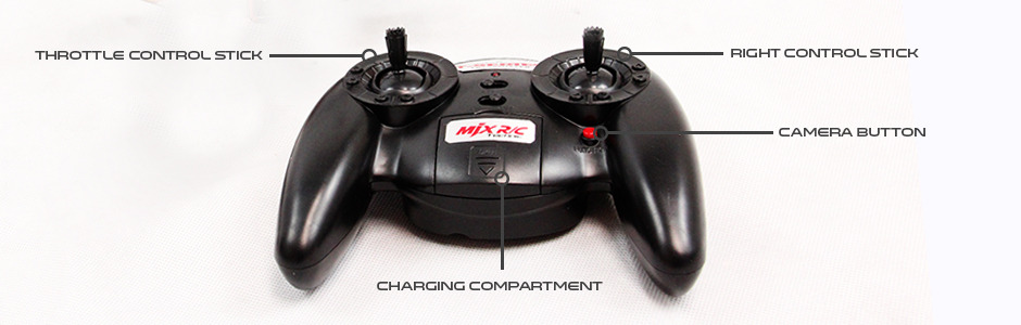 T53-controller