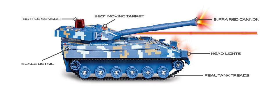 Battletank-2