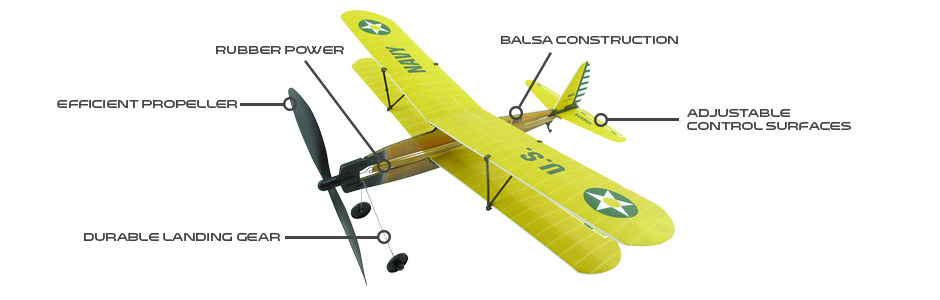 Rubberbandbiplane2