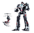 101-104_battle_robot