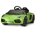 81700_lamborghini_aventador_ride_on_car