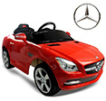 81200_mercedes_benz_slk_ride_on_car