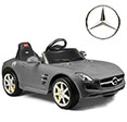 81600_mercedes_benz_sls_amg_ride_on_car