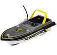 Mini-boat