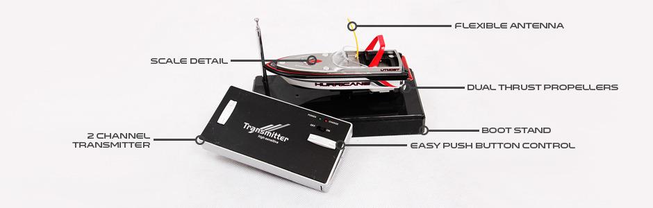 Miniboat-2
