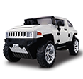 Gea6801spy-jeep